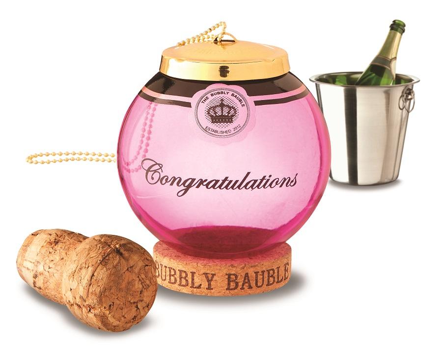 Personalised-champagne-cork-bauble-keepsake