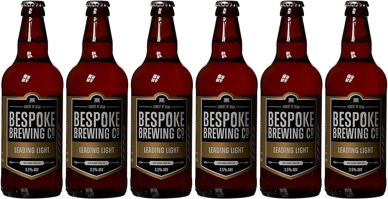 bespoke-beer