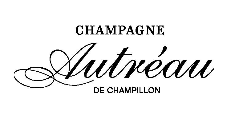 autreau logo