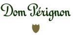 Dom Perignon champagne-logo