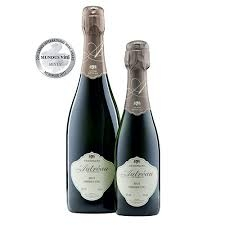 autreau premier cru champagne