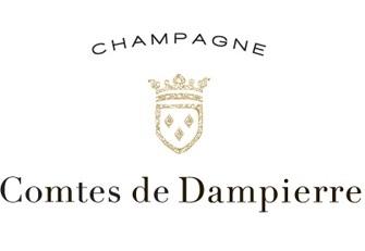 dampierre logo