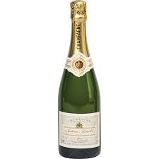 autreau roualet brut nv champagne