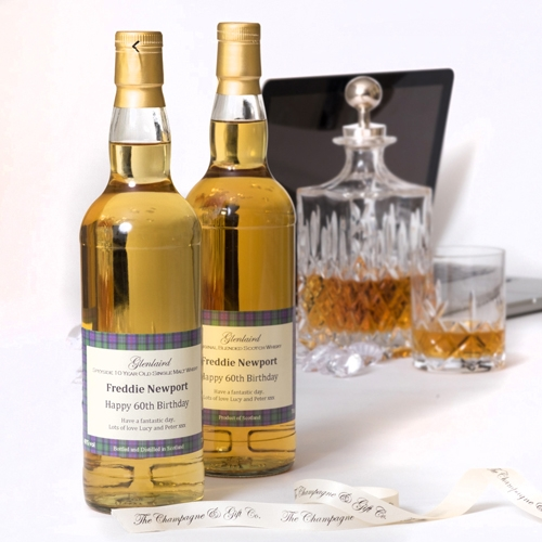 personalised-malt-whisky