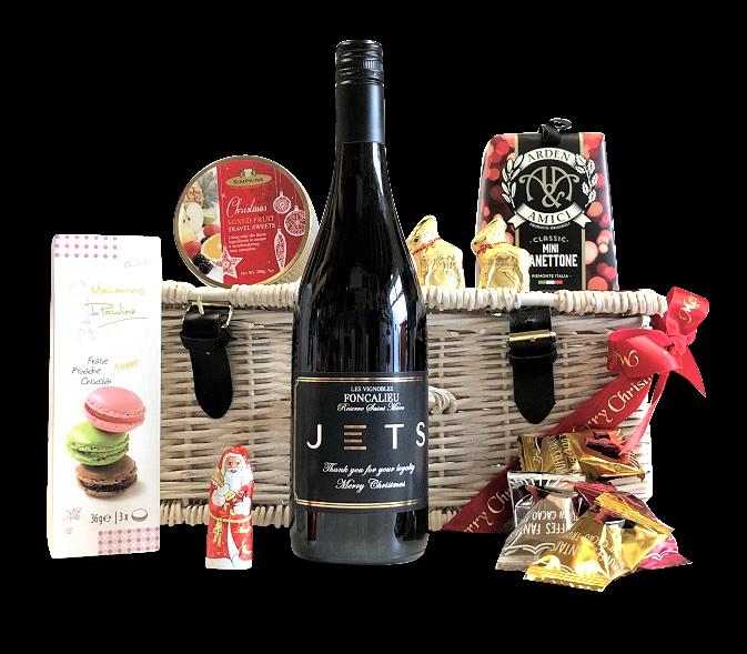 christmas-wine-hamper