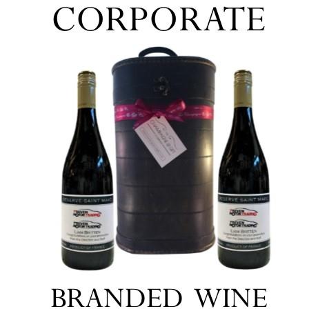 shop-branded-wine