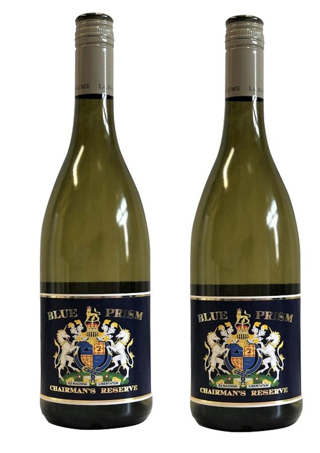 Branded-wine-bottles