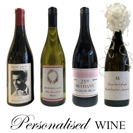 shop-personalised-wine