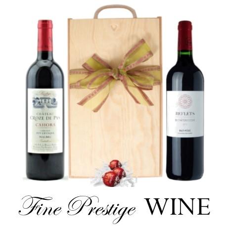 shop-prestige-wine