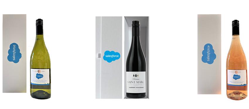 promotional-wine-salesforce