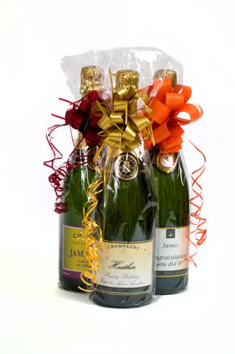 bespoke-birthday-champagne-bottles