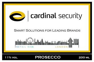 Cardinal Security