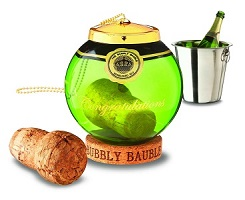 Bubbly-Bauble-Green