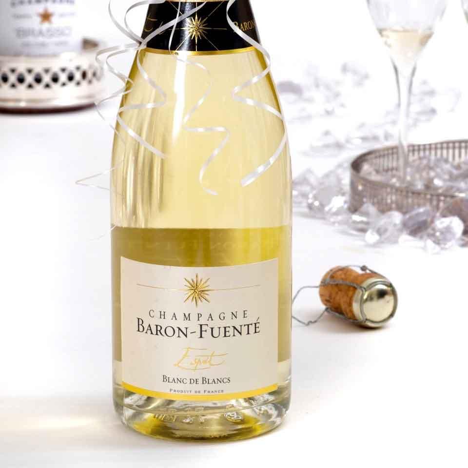 Personalised-Grand-Cru-Champagne