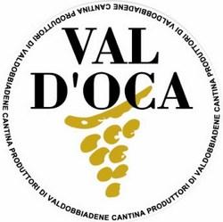 logo valdoca